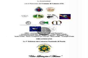 caiazzo-lirica-anima-615x410