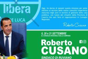 cusano-roberto-candidato-regione-campania-11-615x410-1.jpg
