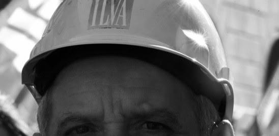 EXILVA: ARRESTATO L'AVVOCATO AMARA, OBBLIGO DI DIMORA PER L'EX PROCURATORE DI TARANTO