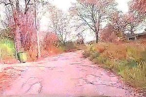 caiazzo via fruscio frame-187-615x410