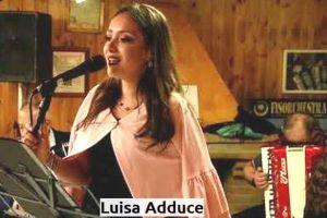 luisa adduce-txt-1-615x410