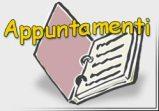 appuntamenti_033