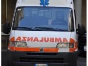 110924_118_ambulanza_pronto-soccorso_incidente