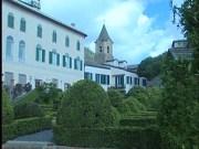 abbazia della cervara