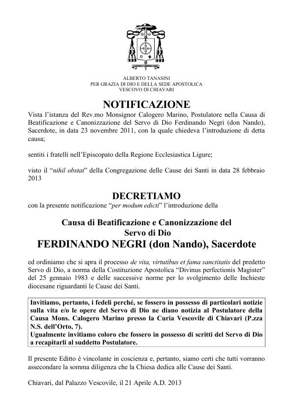Don Nando