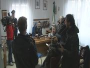 carabinieri arresto chiavari