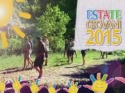ESTATE GIOVANI 2015
