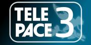 picTELEPACE3