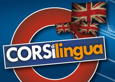 Risultati immagini per corso lingua inglese