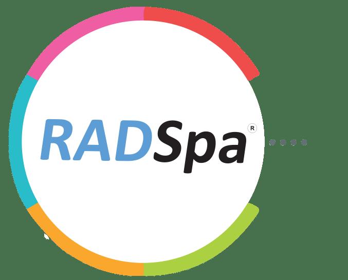 RADSpa Efficacy