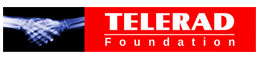 Telerad Foundation