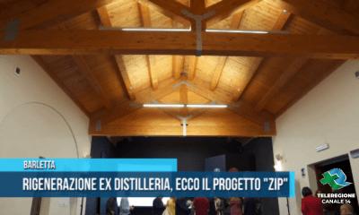 "progetto ""Zip"""