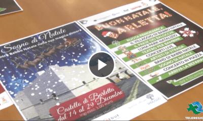 programma natalizio barletta