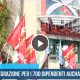 conad procedure di licenziamento
