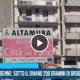 GIRAVA ALTAMURA