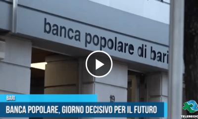 Banca Popolare