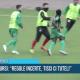 corato calcio 2019 2020