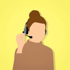 The Basics of a Telephone Answering Service
