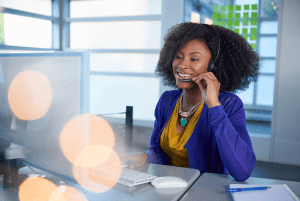 Tips for Effective Call Center Training
