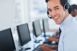 4 Benefits of a Virtual Receptionist for Small Businesses