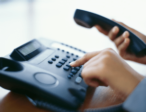 Tips for Reducing Hold Time in Your Call Center