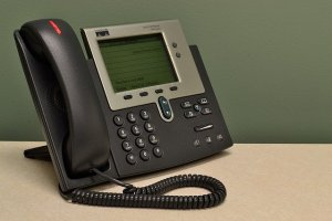 how to reduce call abandonment in call centers telerep