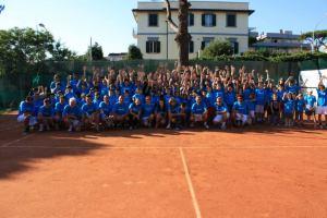 Scuola-Tennis-ASD-Aureliano-Tennis