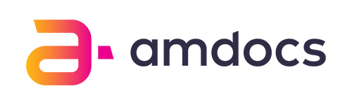amdocs-grande