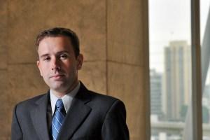 Ricardo Sanfelice, director de Marketing y Productos de GVT
