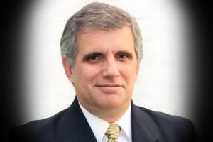 Osvaldo Giani, responsable de Marketing Operativo de Nextel Argentina