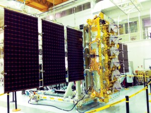 o3b solar array depl_1c61ac
