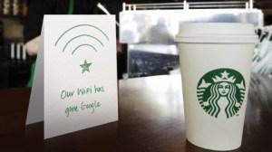Google_Starbucks