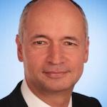 Ulrich Kohn
