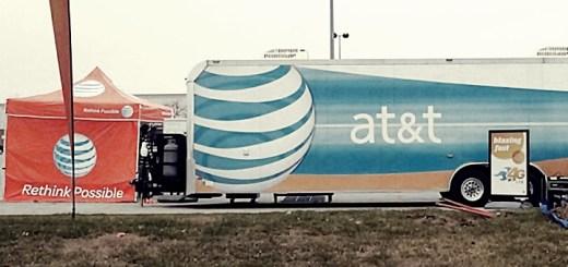 Imagen: AT&T.