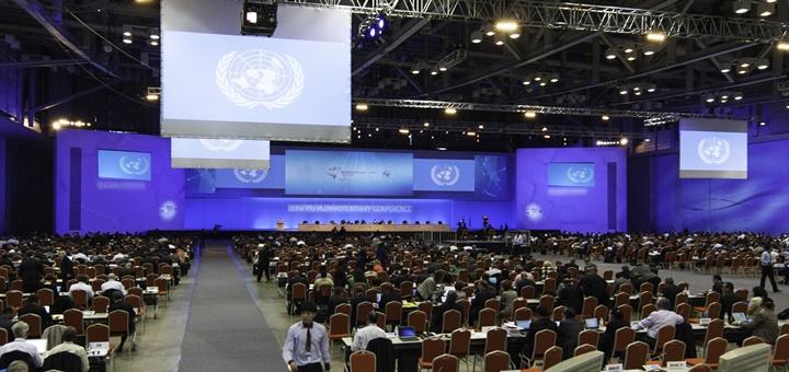 La Unión Internacional de Telecomunicaciones (UIT) anunció que la francesa Sigfox se unió al organismo internacional con el objetivo de influir en la estandarización internacional para tecnologías …
