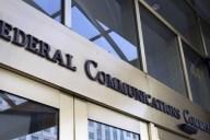 Sede de la FCC en Washington. Imagen: FCC