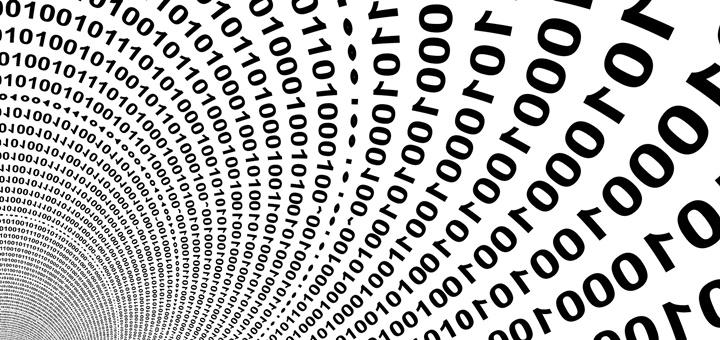 binary-code-63529_1920