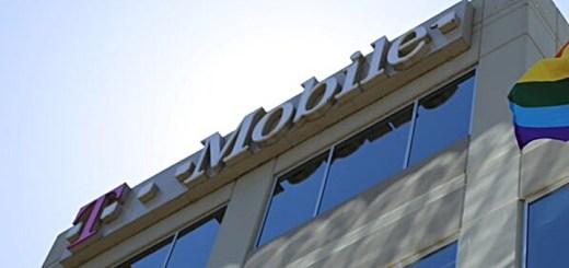 Imagen: T-Mobile