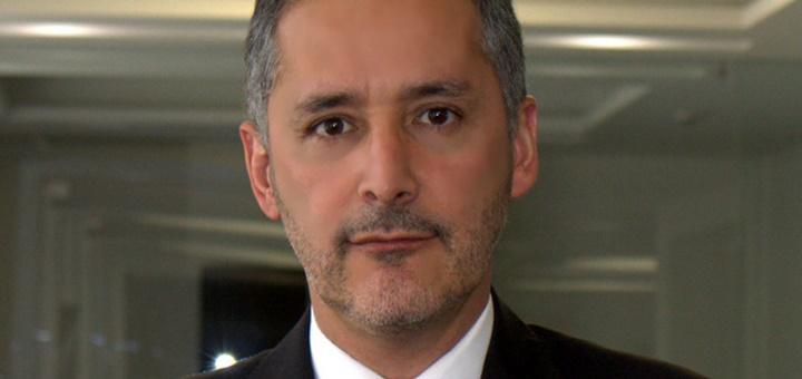 Germán Darío Arias Pimienta. Imagen: CRC