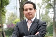 Gonzalo Rojón, director de Mejores Prácticas y Análisis Regulatorio de OTI. Imagen: OTI