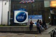 Edificio de Entel Bolivia. Imagen: Voces Bolivianas/Flickr.