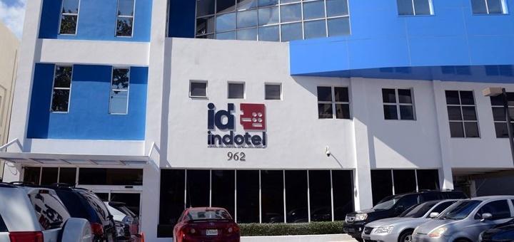 Imagen: Indotel