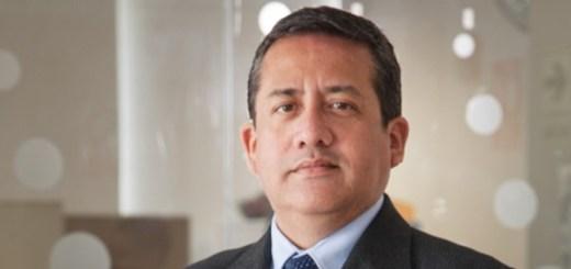 Sergio Cifuentes Castañeda. Imagen: Osiptel.