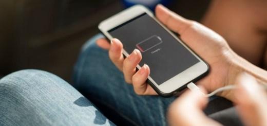Telefonía móvil. Imagen: Rawpixel/Unsplash