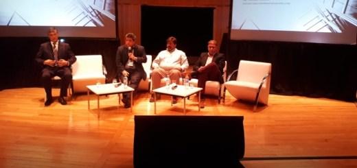 InternetDay 2018 debatió la forma más eficiente de desplegar FTTH en Argentina. Imagen: TeleSemana.com
