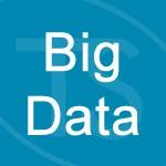 Logo del grupo Big Data/ Analytics