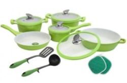 Rasprodaja K13 keramičko kuhinjsko posuđe