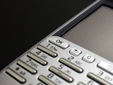 celular 01