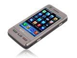 celular 20