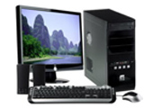 comput 11